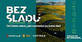 Wyborcza.pl i Orange Flex ze wspólną proekologiczną akcją
