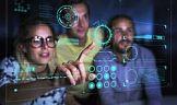 Canon i NT-Ware będą wspierać usługi Universal Print Microsoftu
