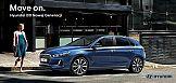 Ruszyła kampania Hyundai Move On