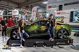 Wrap Sisters zwyciężczyniami 3M  Endorsed Wrap!t Ring