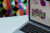 Firmowa strona internetowa - warsztaty w poznańskim Idea Hub