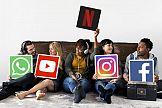 Content marketing w social mediach – o czym warto pamiętać?