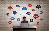 3 miliardy dolarów ukradziono dzięki mediom społecznościowym