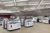 HP przedstawia 8 trendów dla druku 3D i wytwarzania cyfrowego na 2020 rok