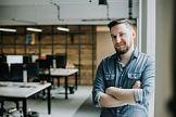 Polski startup podbija rynki edukacyjne na całym świecie