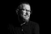 Tomek Kosiński jurorem 6 edycji Papaya Young Directors