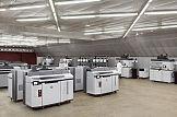HP przedstawia nową ofertę rozwiązań dla druku 3D