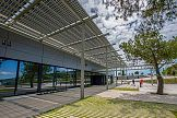 HP otwiera Centrum Doskonałości Druku 3D i Produkcji Addytywnej
