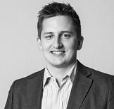 Łukasz Herman awansował na Client Partnera w Carat