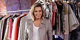 Faceci ubierają kobiety w nowym programie TVN Style
