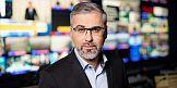Michał Samul członkiem zarządu TVN Discovery Polska