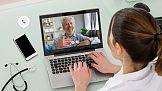 Znanylekarz.pl wprowadza funkcję konsultacji video
