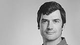 Dariusz Andrian członkiem rady programowej SAR MBS by Effie