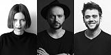 Kadry VMLY&R Poland zasilą szeregi jury Papaya Young Directors