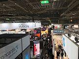 Targi Euroshop 2020 w Düsseldorfie: nowe przykazania dla branży retail