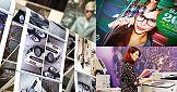 Canon: 2021 rokiem personalizacji, dekoracji wnętrz i digitalizacji dokumentów