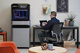 Stratasys J55 zmienia podejście do kolorowego drukowania 3D