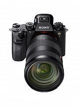 Sony udostępnia aktualizację oprogramowania aparatu α9