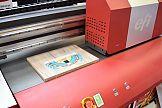"""21 marca: Dni Otwarte """"Internal Design"""" z drukarkami Efi Pro"""