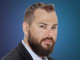 Jacek Dymkowski wzmacnia zespół Netsprint