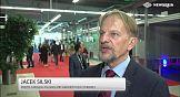 Technologia 5G zrewolucjonizuje rynek telewizji