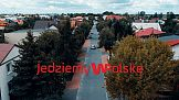 #Jedziemywpolskę – akcja dziennikarzy WP