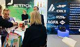 Jetpol i maszyny Azon na Remadays 2020