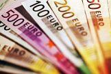 Koniec ulgi abolicyjnej, wyższe podatki dla pracujących za granicą