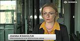 Polska na 14. miejscu pod względem komplikacji przepisów dla biznesu
