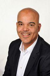Kai Thielen nowym dyrektorem ds. marketingu CE na Europę w Sharp