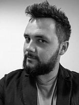 Kamil Rutkowski i Taida Mrówczynska z nowymi obowiązkami w dziale wideo Gazeta.pl