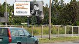 Aplikuj.pl z niecodzienną kampanią outdoorową