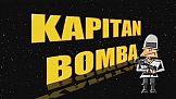 CDA przejmuje Kapitana Bombę
