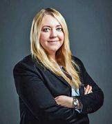 Katarzyna Bąkowska: z Mediacom do Result Media