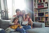 BNP Paribas wspiera klientów w zdalnym bankowaniu