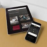 Syzygy Warsaw stworzyło nową platformę produktową dla marki Kler