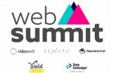 Spółki Knowledgehub na Web Summit 2018