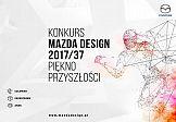 Konkurs Mazda Design 2017/37