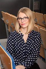Kryzys w social mediach pod kontrolą - warsztaty w poznańskim Idea Hub