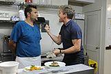 Kuchenne rewolucje Gordona Ramsaya w Telewizji WP