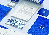 Transform Awards Europe dla Opus B Brand Design