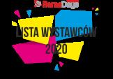 Znamy listę wystawców Remadays Warsaw 2020