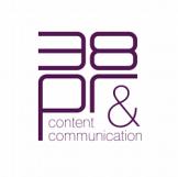 Wydawnictwo Burda Książki rozpoczęło współpracę z 38 Content Communication