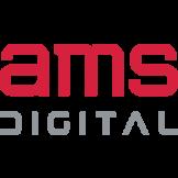 Retargeting – najnowsze rozwiązanie od AMS Digital