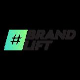 Nowi Klienci Brandlift wygrani w przetargach