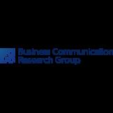 Business Communication & Research Group wspólnie z Blackwolf