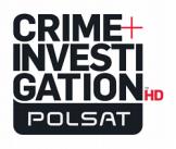 Start Crime + Investigation Polsat w wersji HD
