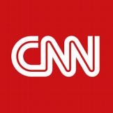 CNN International Commercial i Lexus zawiązują partnerstwo w zakresie tworzenia cyfrowych treści