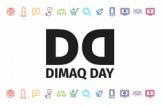 Dimaq Day: kompetencje digitalowe kluczem do sukcesu komunikacji marketingowej