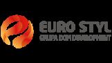 Studio 102 wspiera trójmiejskiego dewelopera Euro Styl w rebrandingu